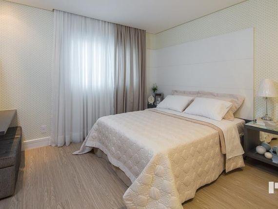 """Apartamento  alto padrão à venda, <span itemprop=""""addressLocality"""">Centro</span>, Balneário Camboriú."""