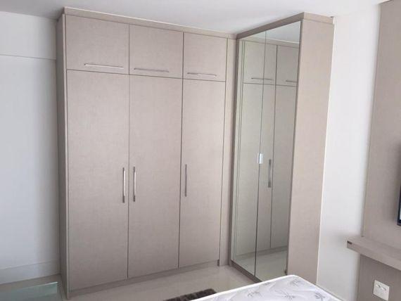 "Apartamento  residencial à venda, <span itemprop=""addressLocality"">Centro</span>, Balneário Camboriú."