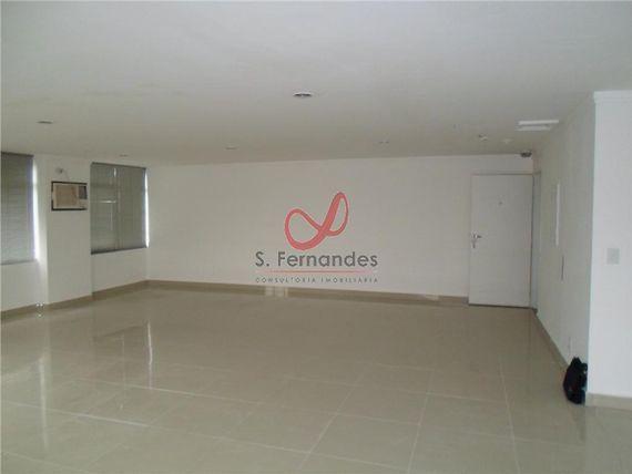 """Conjunto comercial para locação, <span itemprop=""""addressLocality"""">Itaim Bibi</span>, São Paulo - CJ1930."""