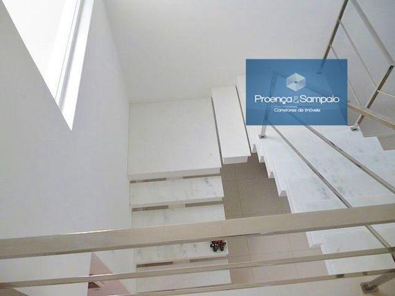 """Casa  residencial à venda, <span itemprop=""""addressLocality"""">Busca Vida</span>, Camaçari."""