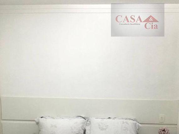 "Excelente 3 dormitórios <span itemprop=""addressLocality"">Jardim do Lago</span> Campinas"