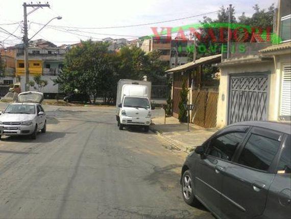 "Terreno 5 X 25 à venda, <span itemprop=""addressLocality"">Jardim Adriana</span>, Guarulhos."