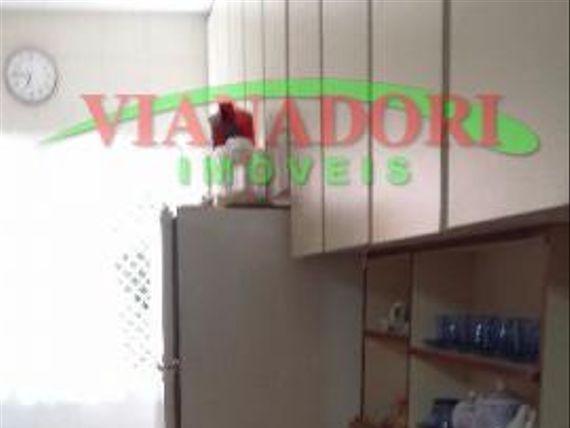 "Apartamento  à venda, <span itemprop=""addressLocality"">Vila Progresso</span>, Guarulhos."
