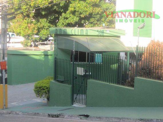 "Apartamento à venda, <span itemprop=""addressLocality"">Macedo</span>, Guarulhos."