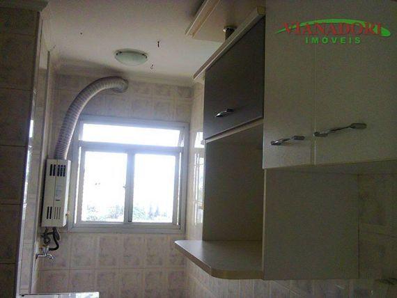 "Apartamento residencial à venda, <span itemprop=""addressLocality"">Macedo</span>, Guarulhos."