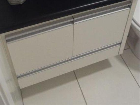 "Apartamento residencial à venda, <span itemprop=""addressLocality"">Jardim Bela Vista</span>, Guarulhos - AP1561."