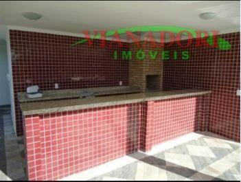 """Apartamento 41m² 02 dormitórios residencial à venda, Jardim Ansalca, <span itemprop=""""addressLocality"""">Guarulhos</span>."""