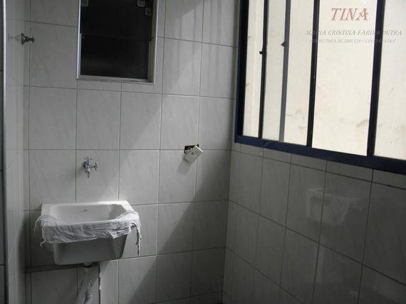 "Apartamento  residencial à venda, Vila Luzita, <span itemprop=""addressLocality"">Santo André</span>."