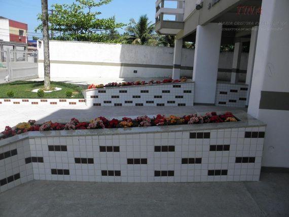 "Apartamento  residencial à venda, <span itemprop=""addressLocality"">Parque Enseada</span>, Guarujá."
