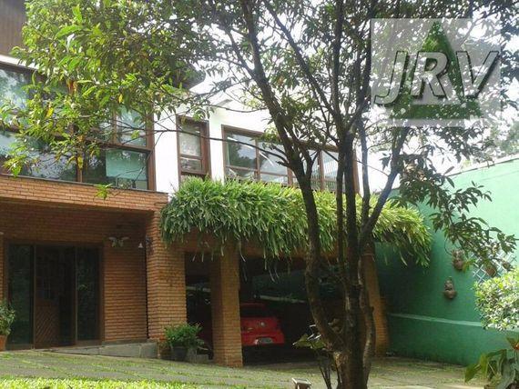 """Linda casa no km 22 Raposo <span itemprop=""""addressLocality"""">Granja Viana</span> com 654 m² condomínio fechado quadra e piscina na casa"""