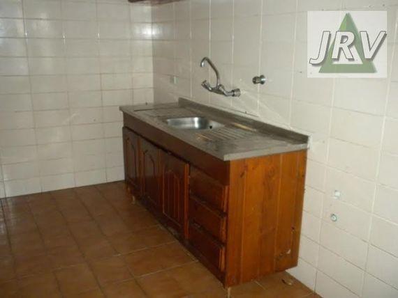 Imóvel para locação Residencial 05 04 Dormitórios.