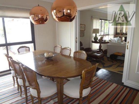 "Apartamento Maravilhoso 04 Suítes em Pinheiros / <span itemprop=""addressLocality"">Vila Madalena</span>."