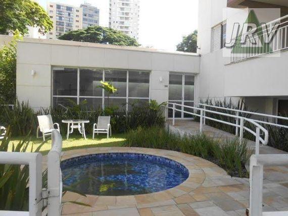 """Apartamento 57 m2, 02 Dormitórios <span itemprop=""""addressLocality"""">Barra Funda</span>."""
