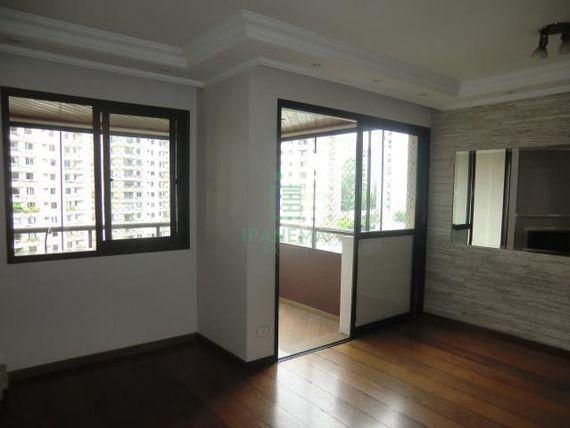 "Apartamento  residencial à venda, <span itemprop=""addressLocality"">Morumbi</span>, São Paulo."