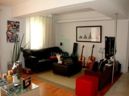 """Maravilhoso apartamento para compra no <span itemprop=""""addressLocality"""">Morumbi</span>"""