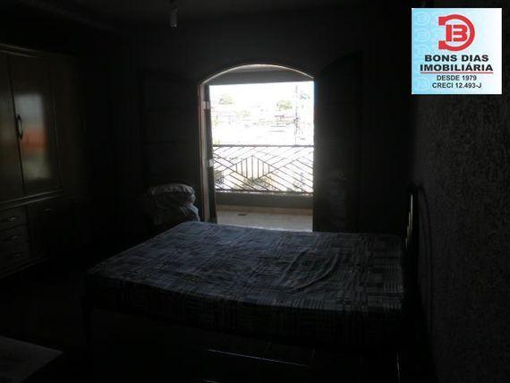 "Casa residencial à venda, <span itemprop=""addressLocality"">Vila Ré</span>, São Paulo - CA1359."