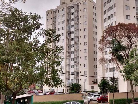 "Apartamento residencial à venda, <span itemprop=""addressLocality"">Vila Guilhermina</span>, São Paulo."