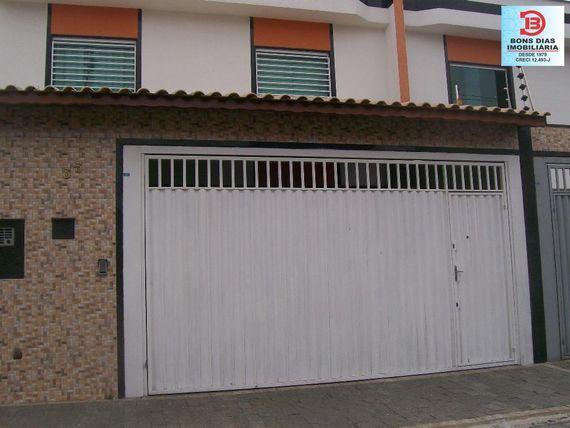 "Sobrado residencial à venda, <span itemprop=""addressLocality"">Jardim Popular</span>, São Paulo."
