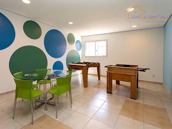 """Apartamento residencial à venda, <span itemprop=""""addressLocality"""">Sacomã</span>, São Paulo - AP0224."""