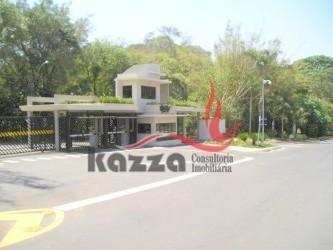 """Casa residencial para venda e locação, Condomínio Chácara Flora, <span itemprop=""""addressLocality"""">Valinhos</span>."""
