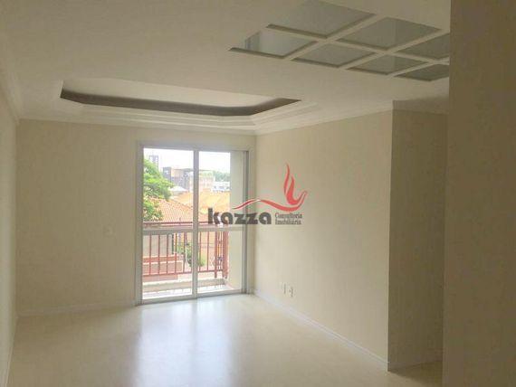 """Apartamento residencial à venda, <span itemprop=""""addressLocality"""">Ponte Preta</span>, Campinas."""