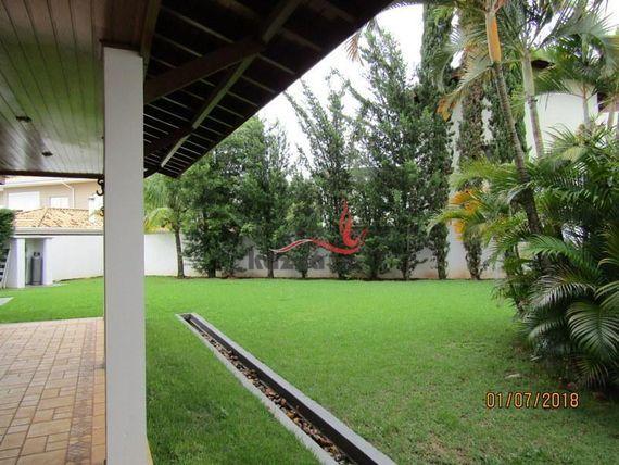 """Casa residencial à venda, <span itemprop=""""addressLocality"""">Tijuco das Telhas</span>, Campinas."""