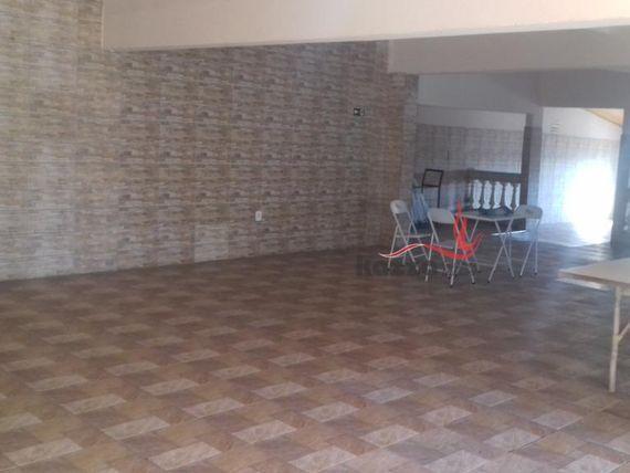 "Chácara residencial à venda, <span itemprop=""addressLocality"">Cidade Satélite Íris</span>, Campinas."