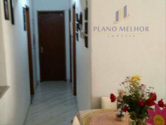 "Imóvel - Apartamento à venda, <span itemprop=""addressLocality"">Parque Boturussu</span>(Ponte Rasa - Boturussu), São Paulo - AP0537."