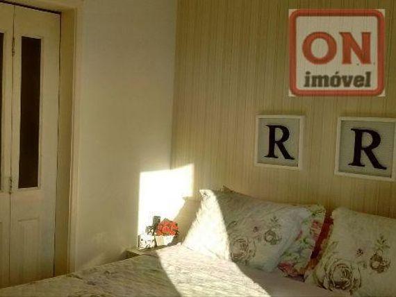 "Apartamento 3 dormitórios - <span itemprop=""addressLocality"">Vila das Mercês</span>"