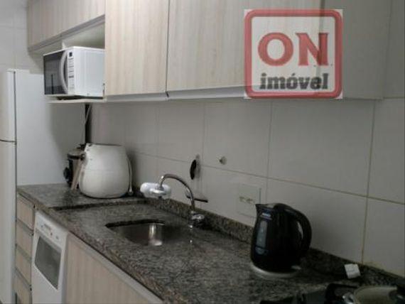 """Apartamento - <span itemprop=""""addressLocality"""">Vila Moraes</span>"""