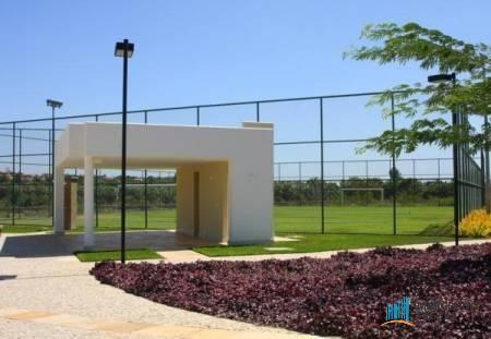 """Terreno residencial à venda, <span itemprop=""""addressLocality"""">Centro</span>, Eusébio - TE0278."""