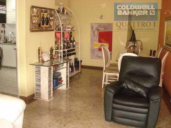 "Cobertura  residencial à venda, <span itemprop=""addressLocality"">Botafogo</span>, Rio de Janeiro."