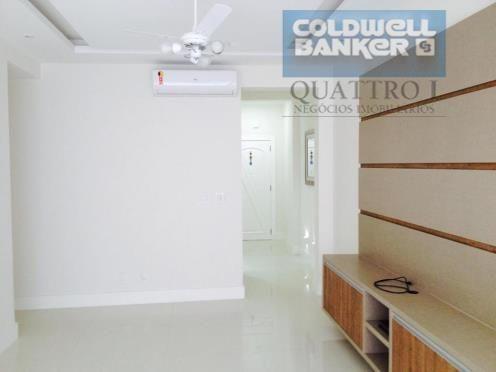 "Apartamento  residencial à venda, <span itemprop=""addressLocality"">Copacabana</span>, Rio de Janeiro."