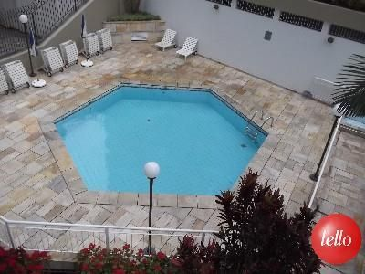 """Apartamento com 3 quartos e Salas na <span itemprop=""""streetAddress"""">Rua Dos Democratas</span>, São Paulo, <span itemprop=""""addressLocality"""">Saúde</span>, por <span itemscope="""""""" itemtype=""""http://schema.org/TradeAction""""><span itemprop=""""price"""">R$ 521.000</span></span>"""