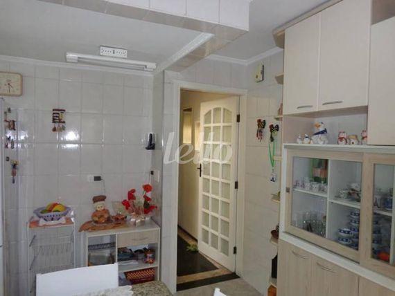 """Escritório com 3 quartos e Area servico na <span itemprop=""""streetAddress"""">Rua João Fernandes</span>, Santo André, <span itemprop=""""addressLocality"""">Jardim</span>, por <span itemscope="""""""" itemtype=""""http://schema.org/TradeAction""""><span itemprop=""""price"""">R$ 1.010.000</span></span>"""