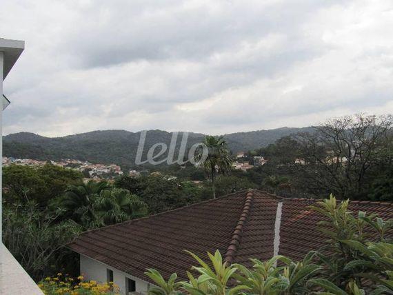 """Casa com 3 quartos e 3 Suites na <span itemprop=""""streetAddress"""">Rua Mamud Rahd</span>, São Paulo, <span itemprop=""""addressLocality"""">Tremembé</span>, por <span itemscope="""""""" itemtype=""""http://schema.org/TradeAction""""><span itemprop=""""price"""">R$ 1.550.000</span></span>"""