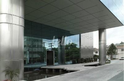 "Escritório com Acesso24 horas na <span itemprop=""streetAddress"">Rua Doutor Geraldo Campos Moreira</span>, São Paulo, <span itemprop=""addressLocality"">Brooklin</span>, por <span itemscope="""" itemtype=""http://schema.org/TradeAction""><span itemprop=""price"">R$ 14.650</span></span>"
