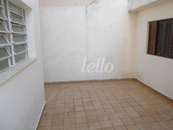 """Casa com 3 quartos e 2 Salas na <span itemprop=""""streetAddress"""">Rua Márcio Mazzei</span>, São Paulo, <span itemprop=""""addressLocality"""">Tremembé</span>, por <span itemscope="""""""" itemtype=""""http://schema.org/TradeAction""""><span itemprop=""""price"""">R$ 730.000</span></span>"""