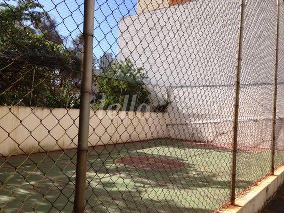 "Apartamento com 3 quartos e Salao festas na <span itemprop=""streetAddress"">Rua Voluntários Da Pátria</span>, São Paulo, <span itemprop=""addressLocality"">Santana</span>, por <span itemscope="""" itemtype=""http://schema.org/TradeAction""><span itemprop=""price"">R$ 400.000</span></span>"