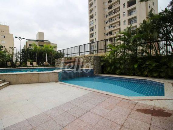 "Apartamento com 5 quartos e Sacada na <span itemprop=""streetAddress"">Rua Doutor Guilherme Cristoffel</span>, São Paulo, <span itemprop=""addressLocality"">Santana</span>, por <span itemscope="""" itemtype=""http://schema.org/TradeAction""><span itemprop=""price"">R$ 7.000.000</span></span>"