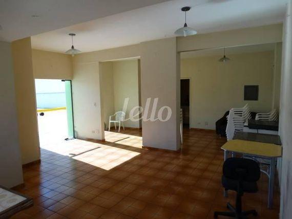 """Apartamento com 2 quartos e Guarita na <span itemprop=""""streetAddress"""">Rua São Nestor</span>, São Paulo, <span itemprop=""""addressLocality"""">Tucuruvi</span>, por <span itemscope="""""""" itemtype=""""http://schema.org/TradeAction""""><span itemprop=""""price"""">R$ 310.000</span></span>"""