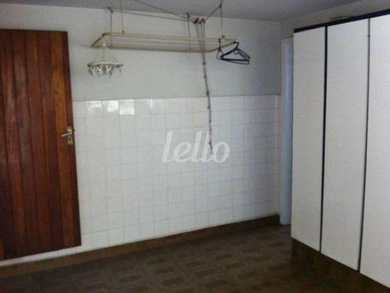 """Casa com 3 quartos e Lavabo na <span itemprop=""""streetAddress"""">Rua Francisco Ataide</span>, São Paulo, <span itemprop=""""addressLocality"""">Mandaqui</span>, por <span itemscope="""""""" itemtype=""""http://schema.org/TradeAction""""><span itemprop=""""price"""">R$ 800.000</span></span>"""