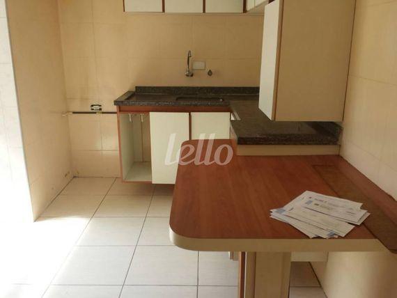 "Apartamento com 2 quartos e Salas na <span itemprop=""streetAddress"">Rua José Veríssimo</span>, São Bernardo do Campo, <span itemprop=""addressLocality"">Jardim Olavo Bilac</span>, por <span itemscope="""" itemtype=""http://schema.org/TradeAction""><span itemprop=""price"">R$ 300.000</span></span>"