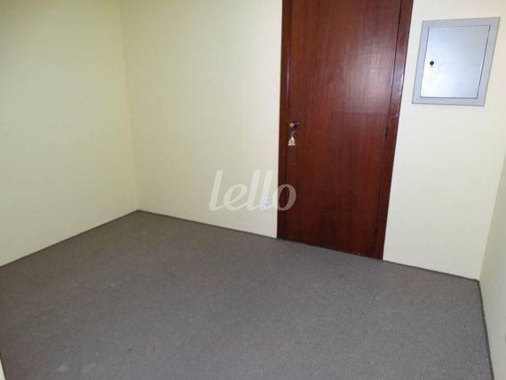 """Escritório com 1 banheiro na Av. <span itemprop=""""addressLocality"""">Santo Amaro</span>, São Paulo, Santo Amaro, por <span itemscope="""""""" itemtype=""""http://schema.org/TradeAction""""><span itemprop=""""price"""">R$ 450.000</span></span>"""