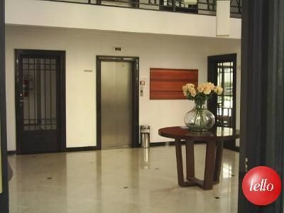 "Apartamento com 4 quartos e Area servico na <span itemprop=""streetAddress"">Rua Doutor Nogueira Martins</span>, São Paulo, <span itemprop=""addressLocality"">Saúde</span>, por <span itemscope="""" itemtype=""http://schema.org/TradeAction""><span itemprop=""price"">R$ 960.000</span></span>"