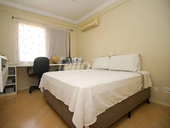 "Apartamento com 4 quartos e Sauna na <span itemprop=""streetAddress"">Rua Gaivota</span>, São Paulo, <span itemprop=""addressLocality"">Moema</span>, por <span itemscope="""" itemtype=""http://schema.org/TradeAction""><span itemprop=""price"">R$ 2.100.000</span></span>"
