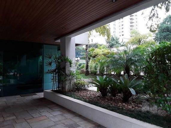 """Apartamento com 3 quartos e Suites na <span itemprop=""""streetAddress"""">Av. Armando Ferrentini</span>, São Paulo, <span itemprop=""""addressLocality"""">Paraíso</span>, por <span itemscope="""""""" itemtype=""""http://schema.org/TradeAction""""><span itemprop=""""price"""">R$ 1.170.000</span></span>"""