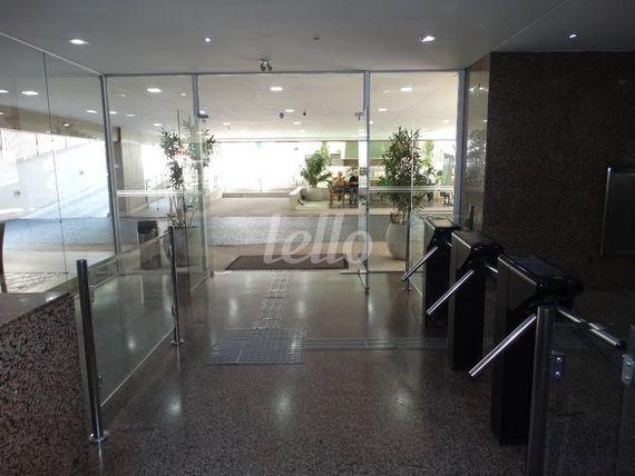 """Escritório com Ar condicionado na <span itemprop=""""streetAddress"""">Av. Paulista</span>, São Paulo, <span itemprop=""""addressLocality"""">Bela Vista</span>, por <span itemscope="""""""" itemtype=""""http://schema.org/TradeAction""""><span itemprop=""""price"""">R$ 13.000</span></span>"""