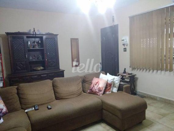 """Casa com 3 quartos e Quintal na <span itemprop=""""streetAddress"""">Rua Tanque Velho</span>, São Paulo, <span itemprop=""""addressLocality"""">Tucuruvi</span>, por <span itemscope="""""""" itemtype=""""http://schema.org/TradeAction""""><span itemprop=""""price"""">R$ 510.000</span></span>"""