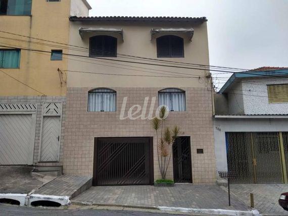 """Casa com 3 quartos e Sala jantar na <span itemprop=""""streetAddress"""">Rua Templários</span>, São Paulo, <span itemprop=""""addressLocality"""">Vila Formosa</span>, por <span itemscope="""""""" itemtype=""""http://schema.org/TradeAction""""><span itemprop=""""price"""">R$ 750.000</span></span>"""